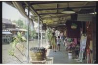 [10977] 泰国掠影