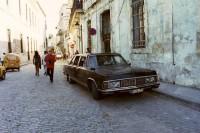 [10769] Cuba: La Habana