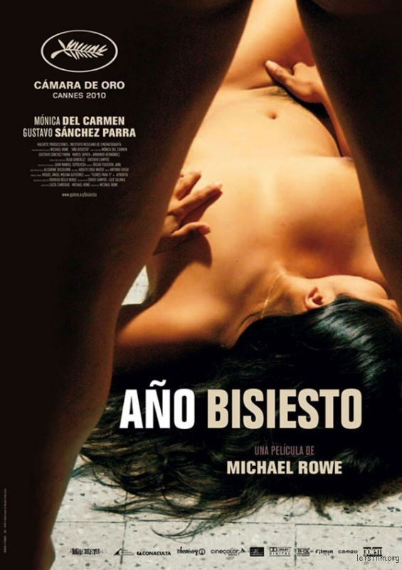 top-50-movies-posters-the-sexiest-05