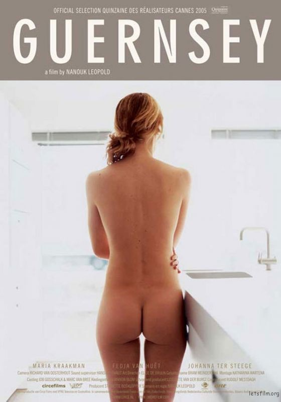 top-50-movies-posters-the-sexiest-22