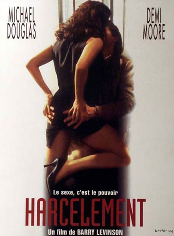 top-50-movies-posters-the-sexiest-23