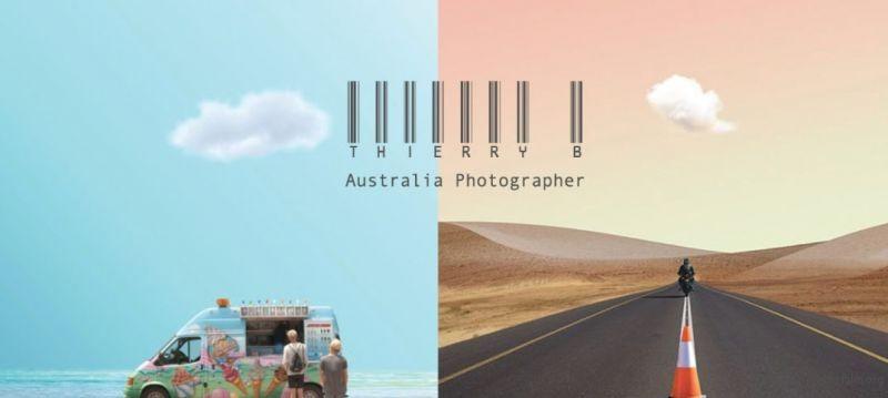 adaymag-australia-photographer-take-healing-photos-01-1074x483