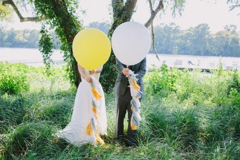 adaymag-stunning-wedding-photos-around-the-world-2016-03