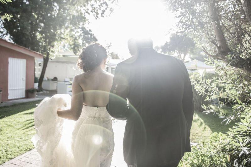 adaymag-stunning-wedding-photos-around-the-world-2016-04