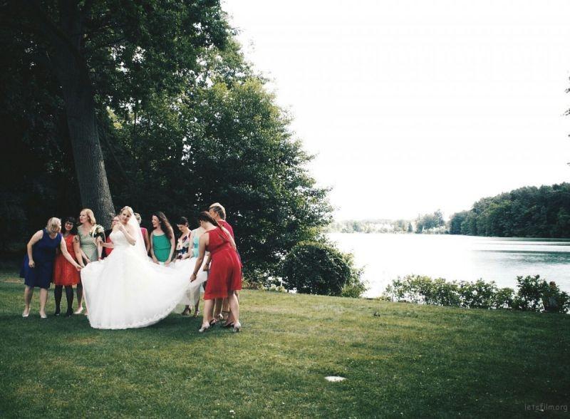 adaymag-stunning-wedding-photos-around-the-world-2016-05