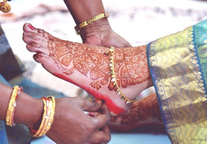 adaymag-stunning-wedding-photos-around-the-world-2016-07
