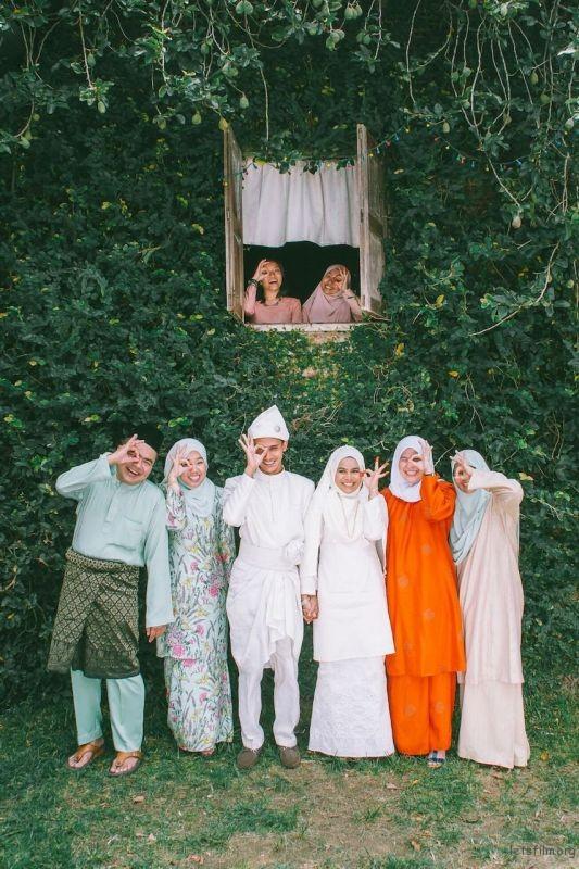 adaymag-stunning-wedding-photos-around-the-world-2016-08