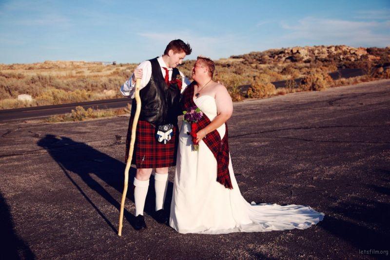adaymag-stunning-wedding-photos-around-the-world-2016-09