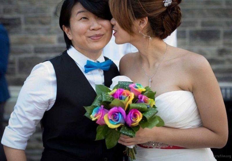 adaymag-stunning-wedding-photos-around-the-world-2016-10