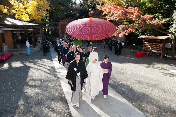 adaymag-stunning-wedding-photos-around-the-world-2016-13