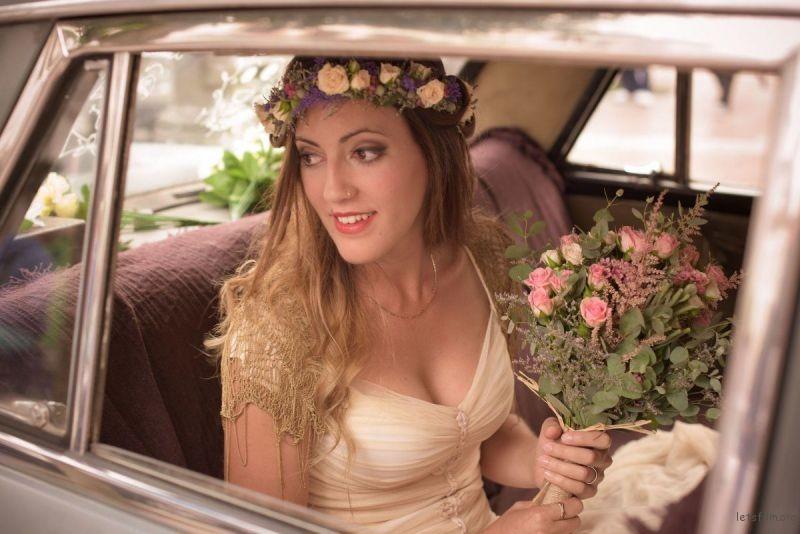 adaymag-stunning-wedding-photos-around-the-world-2016-14
