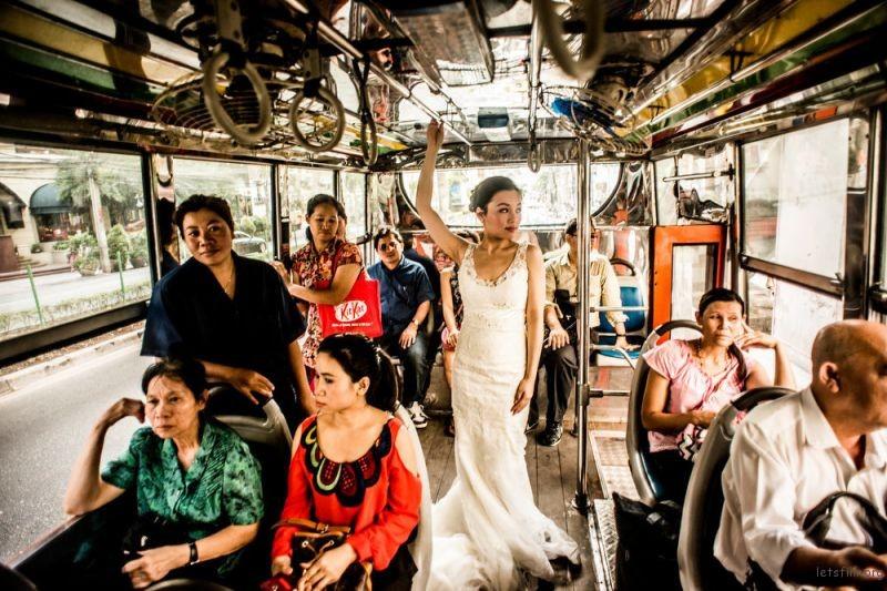 adaymag-stunning-wedding-photos-around-the-world-2016-16