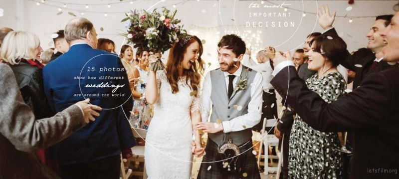 adaymag-stunning-wedding-photos-around-the-world-2016-19-1074x483