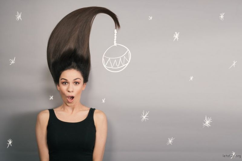 boss-fight-free-high-quality-stock-images-photos-photography-woman-hair-decoration-960x641