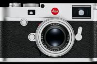 回归本质抑或太过简化? Leica 推出新一代 M10