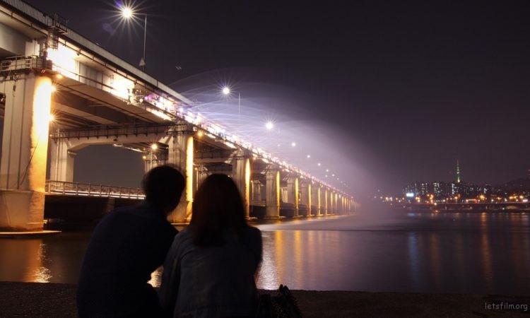 han-river-749662_960_720-750x450