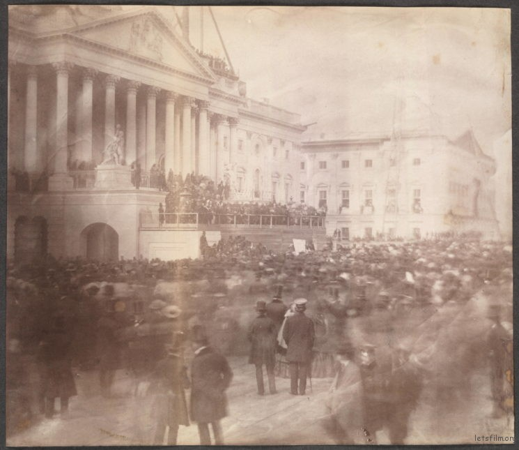james_buchanan_inauguration-745x645