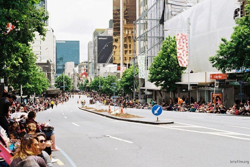 parade-16