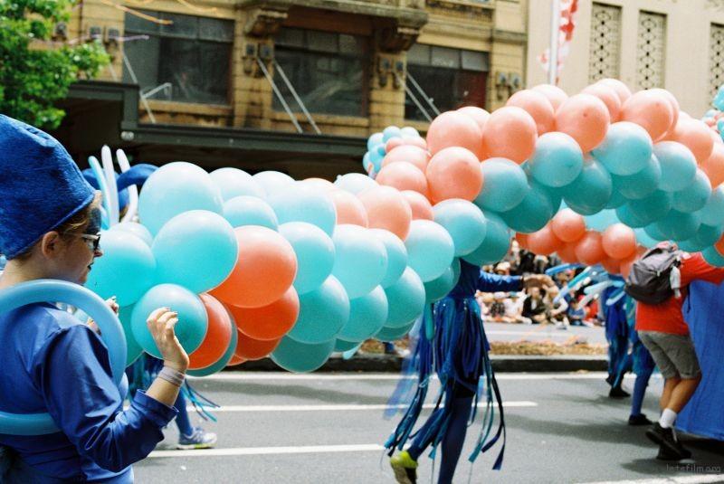 parade (72)