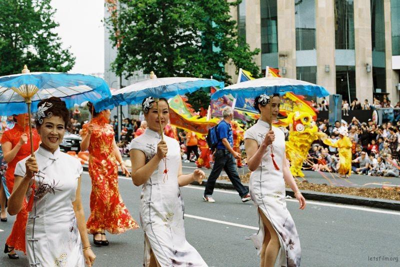 parade (76)