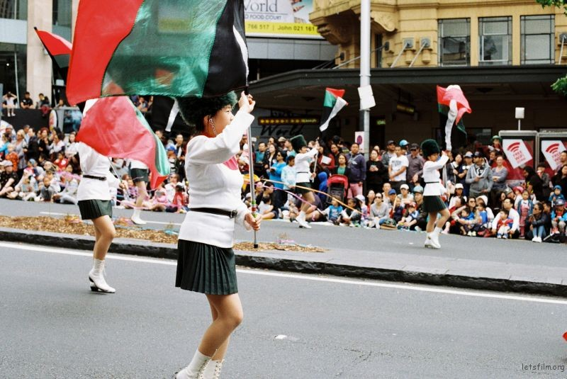 parade (85)