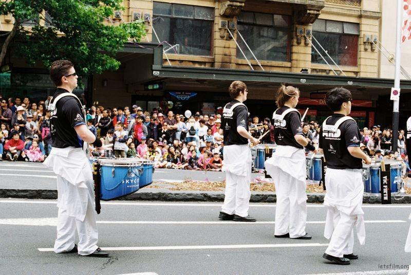 parade (86)