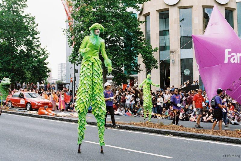 parade (87)