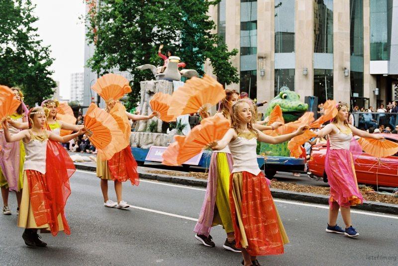 parade (88)