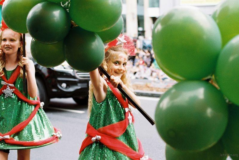 parade (92)