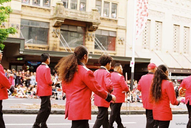 parade (94)