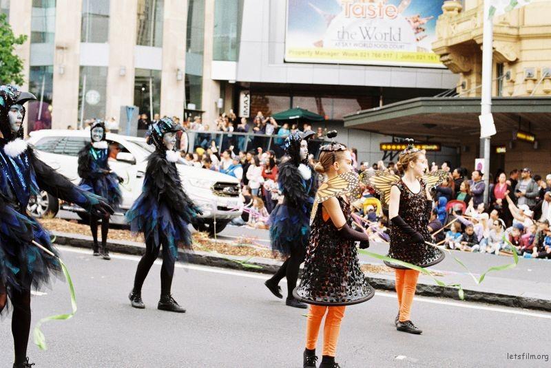 parade (95)