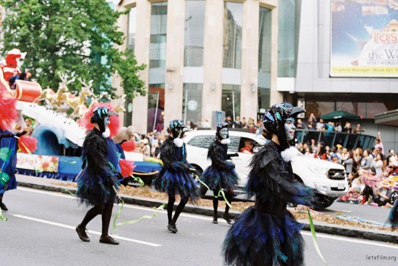 parade (96)