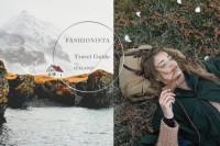 冰与火之地独有的生活美学:时尚的妳造访冰岛不可错过的五件事
