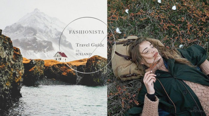 thefemin-fashion-iceland-travel-guide-07-700x389