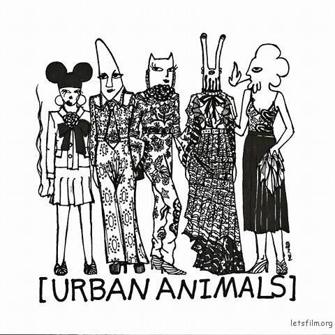 urbananimals-1