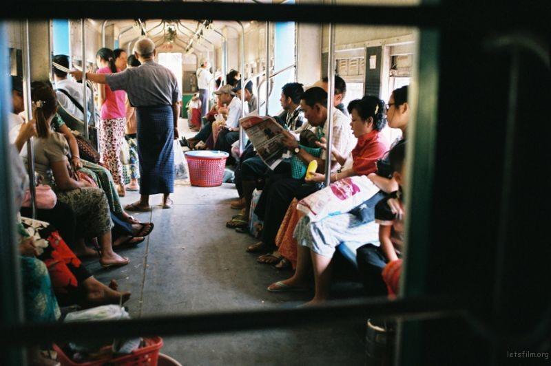 卷1缅甸 (15)
