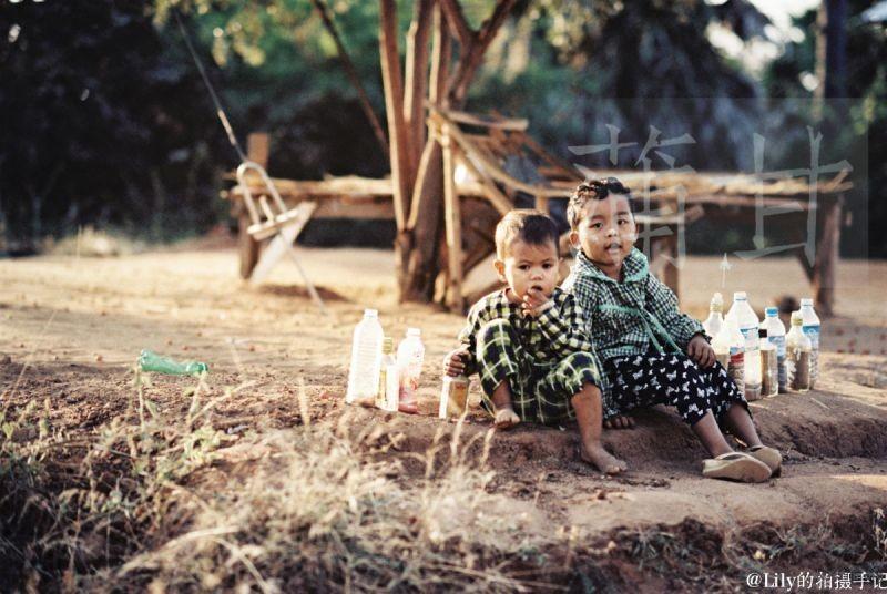 缅甸电影卷19副本
