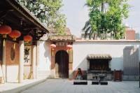 [11201] 承天禅寺