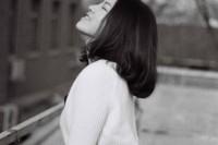 [11276] 甜甜的笑容