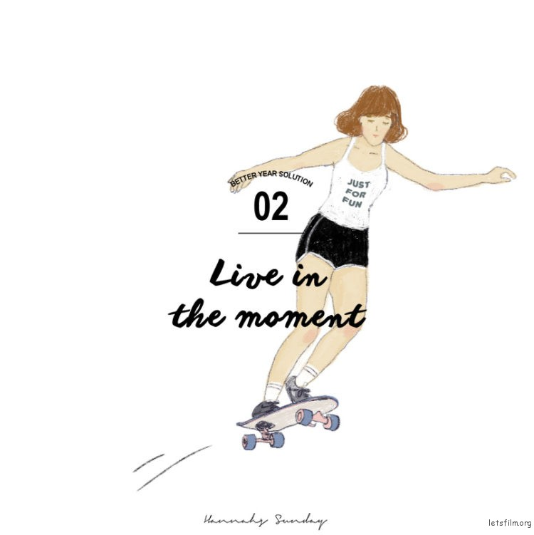 2Liveinthemoment-750x751