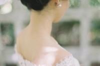 [11595] 胶片婚纱照FineArt风格探索
