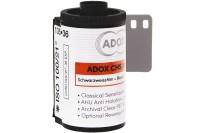 胶片复兴!ADOX 计划扩建德国胶片工厂