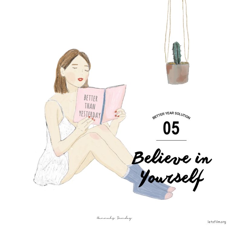5believeinyourself-750x750