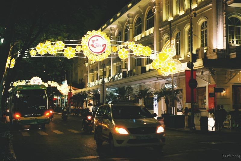 HCMC 15