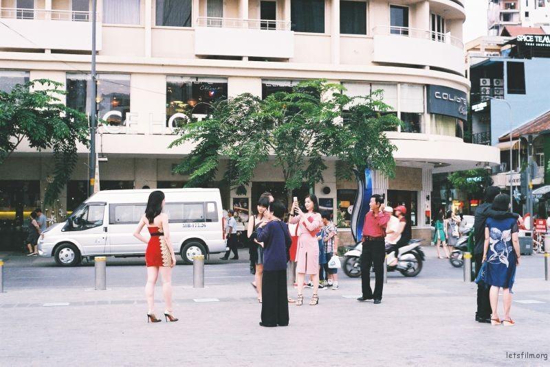 HCMC 34