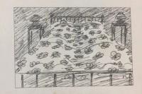 提姆‧波顿最「诡异」的故事:牡蛎男孩的忧郁之死