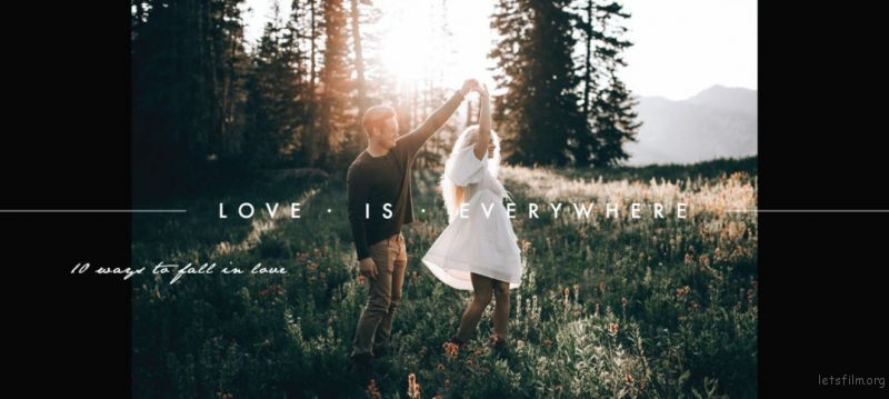 adaymag-love-is-everywhere-10-06-1074x483