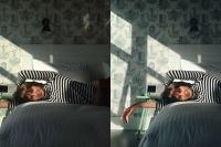 Instagrammer爱不释手的4个修图APP,这就是他们看起来超专业的秘密