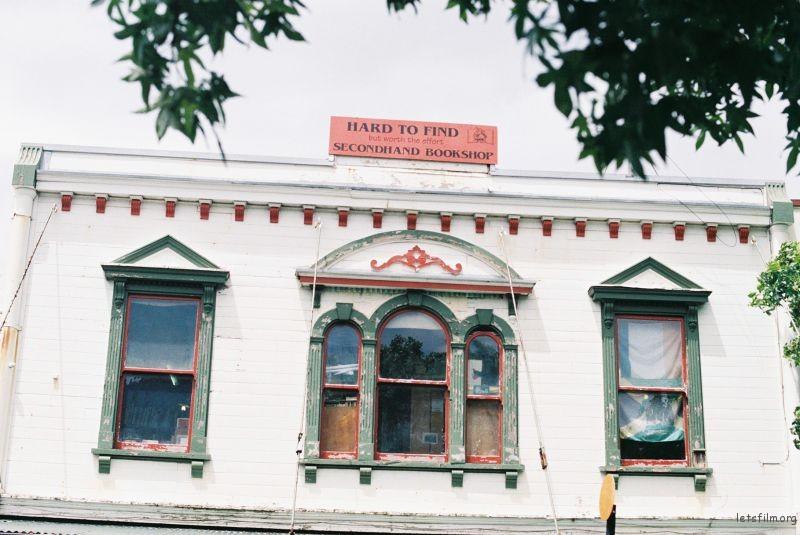 bookshop (1)