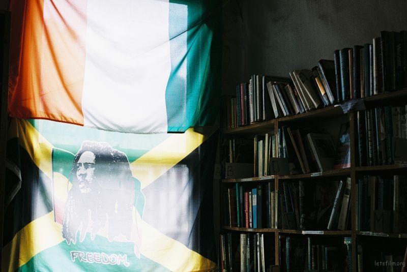 bookshop (10)